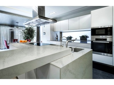 Where To Buy Quartz Countertops