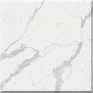 M138 Calacatta Livia