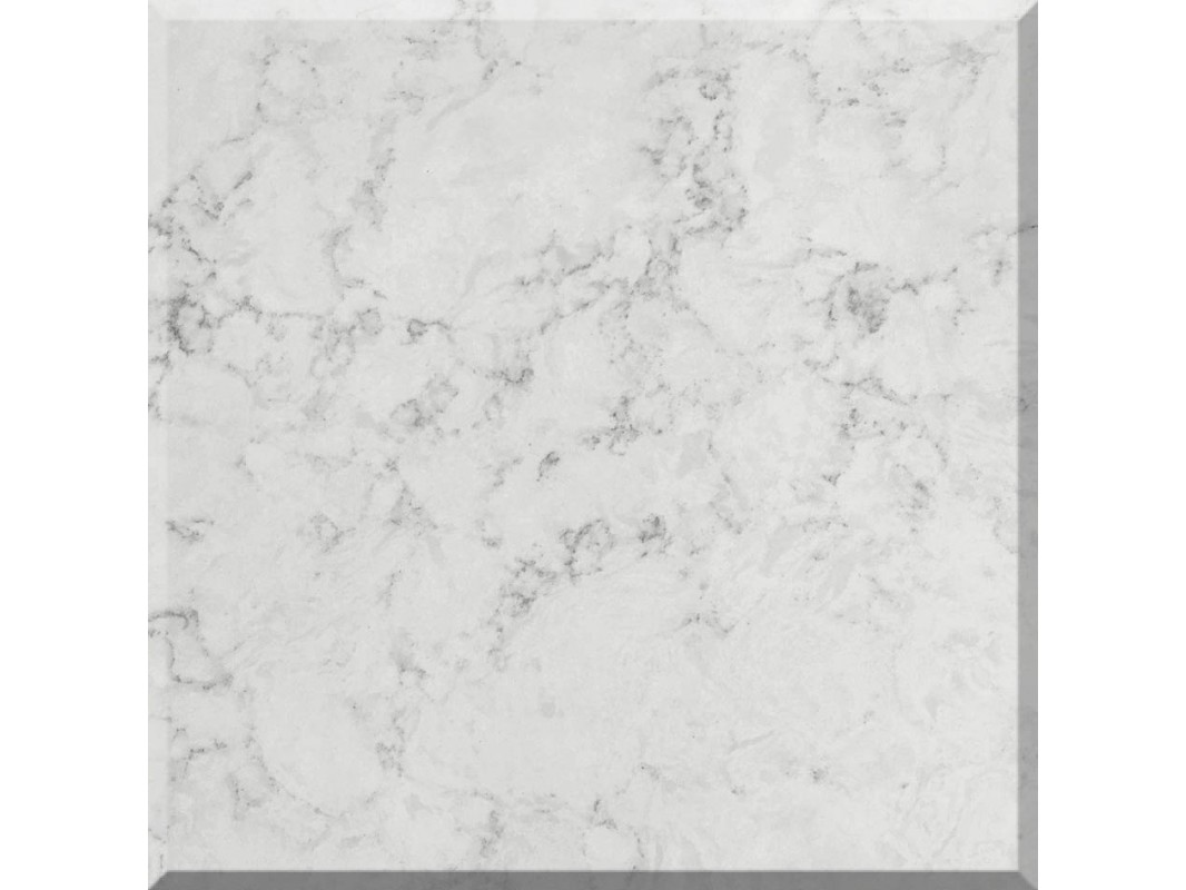 Venato quartz slabs manufacturers for Quartz countertop slab dimensions