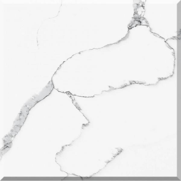 M46 Calacatta Ivy Quartz Slab