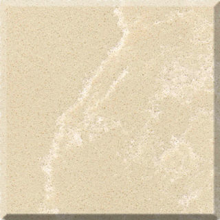 C3S-1 Royal Botticino Quartz Slab