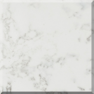 M02 Statuario Quartz Slab
