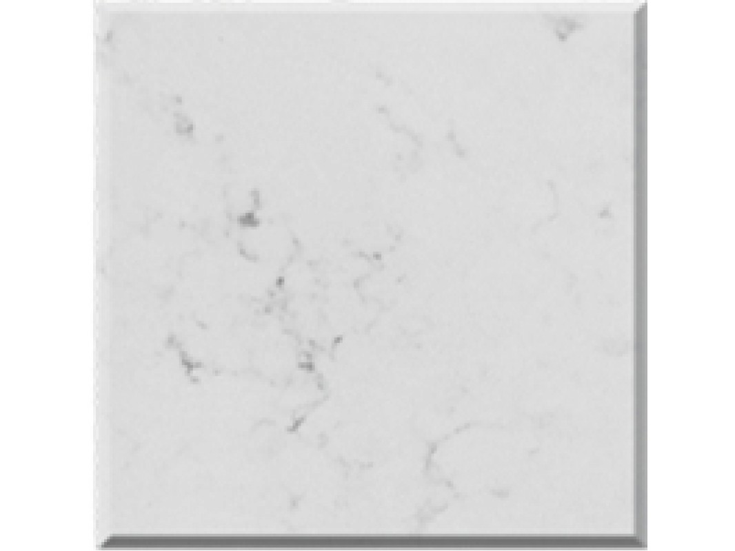 Arabescato white quartz slabs vanity tops suppliers for Quartz countertop slab dimensions