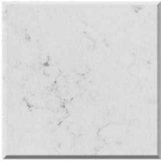 M04 Arabescato Quartz Vanity Tops