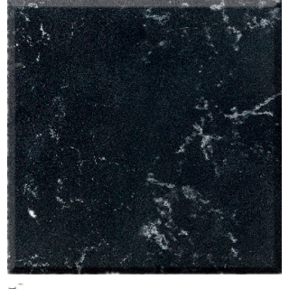 M09 Nero Margiua Quartz Countertops