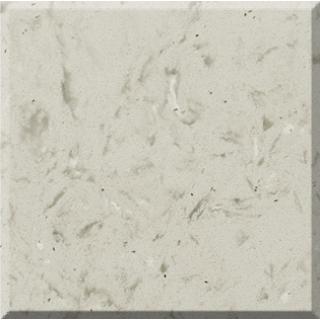M13 Mentha Quartz Kitchen Countertops