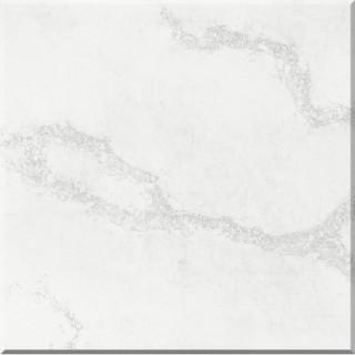 M36 Calacatta Nueva Quartz Slab