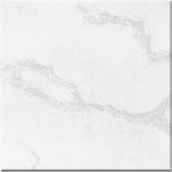 M36 Calacatta Nueva Quartz Countertops