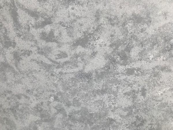MG75 Volcano Concrete Quartz Slab