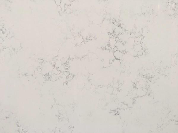 M03  Bianca Carrara Quartz Slab