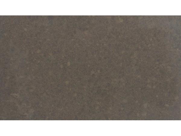 M06 Smoky Brown Quartz Slab