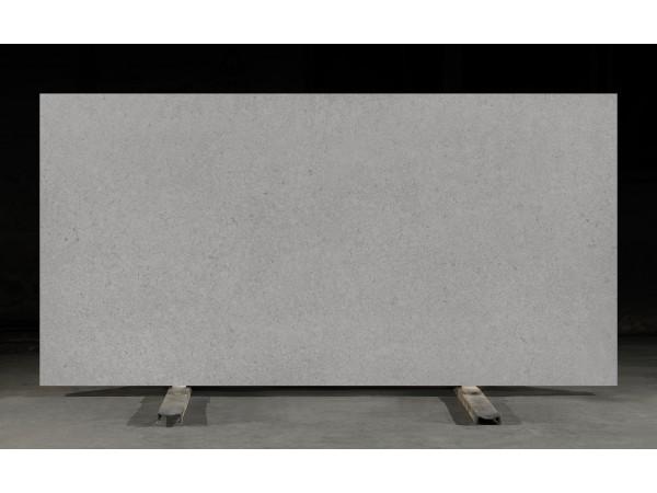 M08 Sabbia Grey Quartz Slab