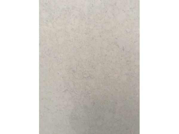 M08 Sabbia Grey Quartz Slab