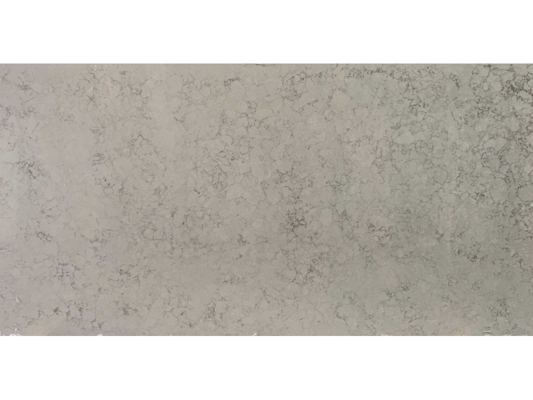 Snow Drift Granite : Snow drift engineered quartz slabs countertop manufacturers