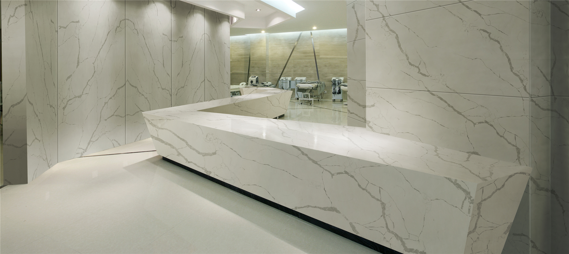 Wholesale Quartz Countertops Company   Leadstone USA